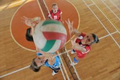 Non solo Torneo Città di Roma, il settore pallavolo di OPES lancia un percorso di crescita per tutti i giovani