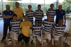 Alla San Marino Cup grande trionfo per la Categoria OPEN e per l'inclusione sociale