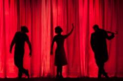 Workshop di Musical Theatre con Emma Clifford alla Barletta Art Academy