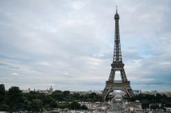 OPES interviene a Parigi alla prima conferenza internazionale sul volontariato sportivo