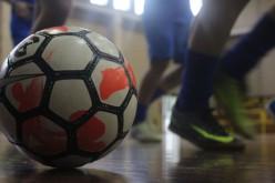 Aperte le iscrizioni alla Coppa Regione Lombardia di futbol sala