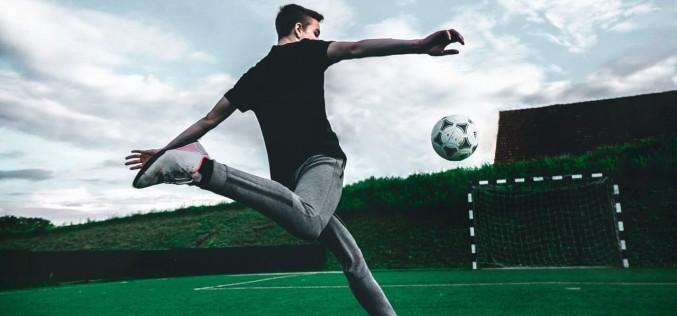 Sport: per Crescere Insieme, al Cavanis la tappa romana del torneo scolastico di calcio a 5