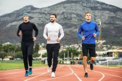 Boom di presenze individuali al Circuito di Atletica Leggera di OPES