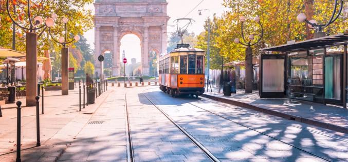 A Rieti e Milano Generatori chiude il viaggio nei centri sportivi