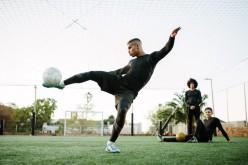 Sport: Per Crescere Insieme, il 19 dicembre si terrà a Roma il Torneo finale