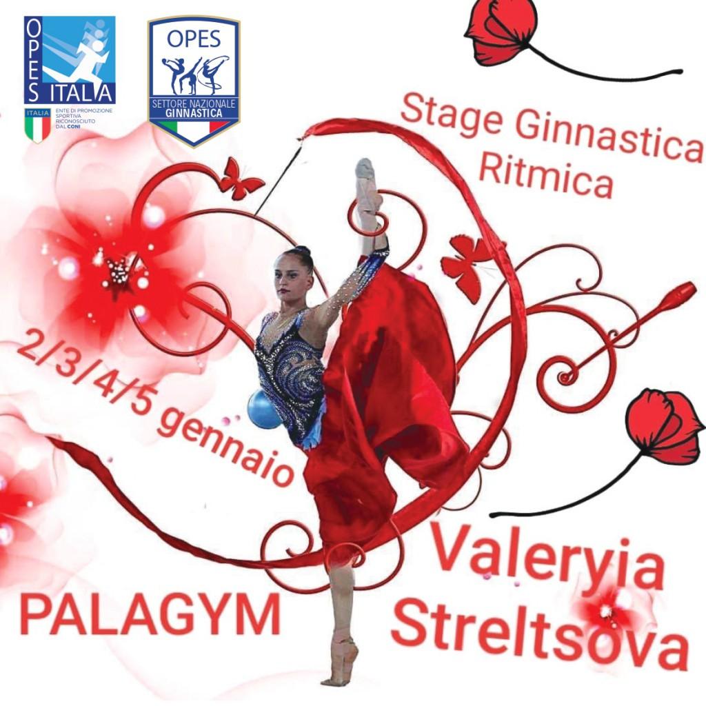 Ginnastica_2_5gennaio (1)_page-0001
