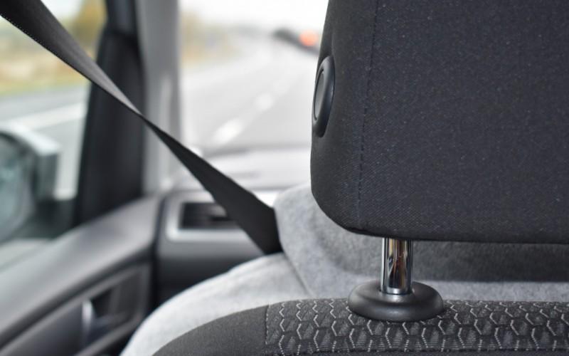 """OPES promuove la sicurezza stradale con """"Keep Calm and Live Life"""""""