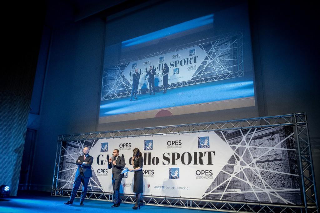 gala dello sport seconda edizione (1)