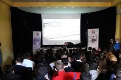 """Il Liceo Linguistico """"Villaggio dei Ragazzi"""" ospita il progetto Generatori"""