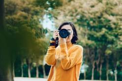 Keep Calm and Live Life, il concorso fotografico che promuove la sicurezza stradale