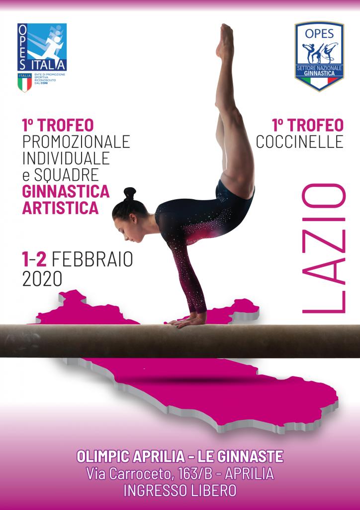 Locandina_LAZIO_1_2febbr_1_ginnastica artistica