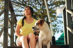 City Dog Walk, il primo weekend di febbraio il corso per diventare istruttori