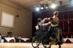 Comunicato stampa: la Onlus Disability Pride protagonista della puntata di SPAZIOLIBERO TV a cura di Rai Parlamento