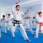 karate coach corsi di formazione (1)