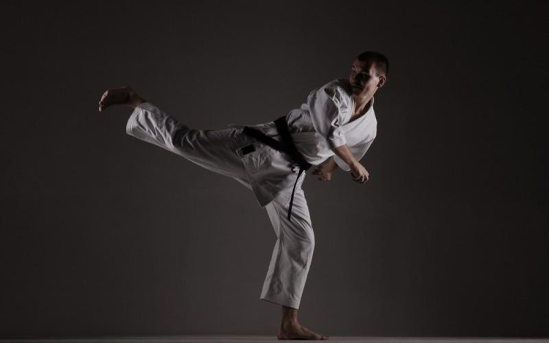 Karate: conclusa la formazione dei Presidenti di Giuria