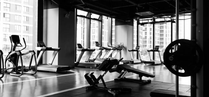 """A febbraio """"Non solo assistenza"""" entrerà al Kokko fitness di Agrigento"""