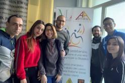 Non Solo Assistenza unisce Pescara ed Agrigento