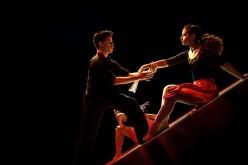 A settembre Montesilvano ospiterà il Dance On Summer Camp