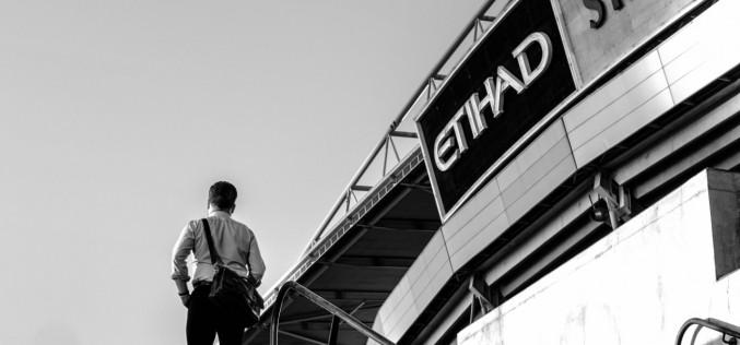 Fair-play finanziario: perché il City è stato escluso dalle Coppe europee per 2 anni?