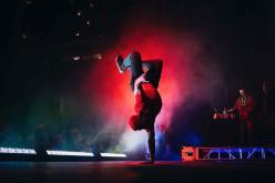 A Cinecittà World torna l'energia dello Yo! Urban Dance Fest