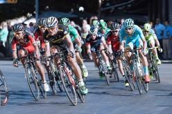 OPES e la FCI organizzano il corso per direttori di corsa ciclismo su strada