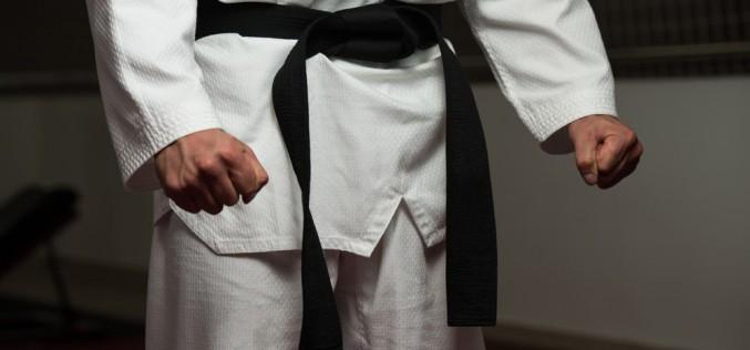 Ju Jitsu, le date del corso di aggiornamento e formazione per tecnici e cinture nere