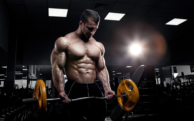 A giugno due importanti appuntamenti per gli amanti del bodybuilding