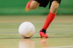 Football Sala, aperte le iscrizioni alla Coppa dei Popoli C13. Annullata la Spring Cup 2020