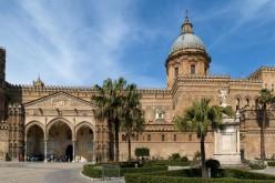 Regione Sicilia: disposta chiusura di palestre, piscine e centri benessere