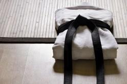 Emergenza coronavirus, la UIKT organizza il Campionato Italiano Smart Kung Fu