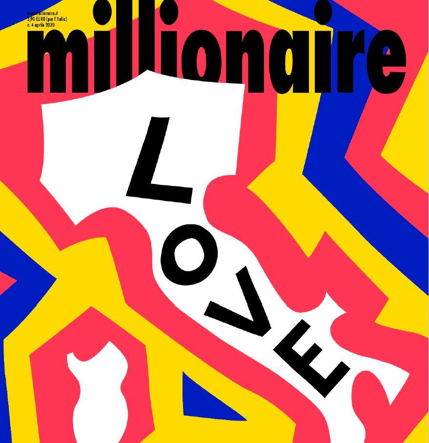 Catturamillionaire1