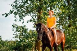 Sport Equestri, cosa cambia con il nuovo DPCM del 26 aprile