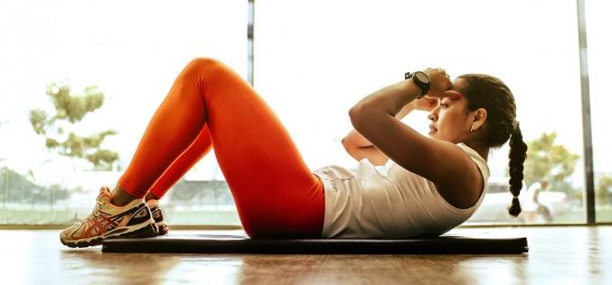 Stop inattività. Come riprendere l'allenamento durante e dopo la quarantena