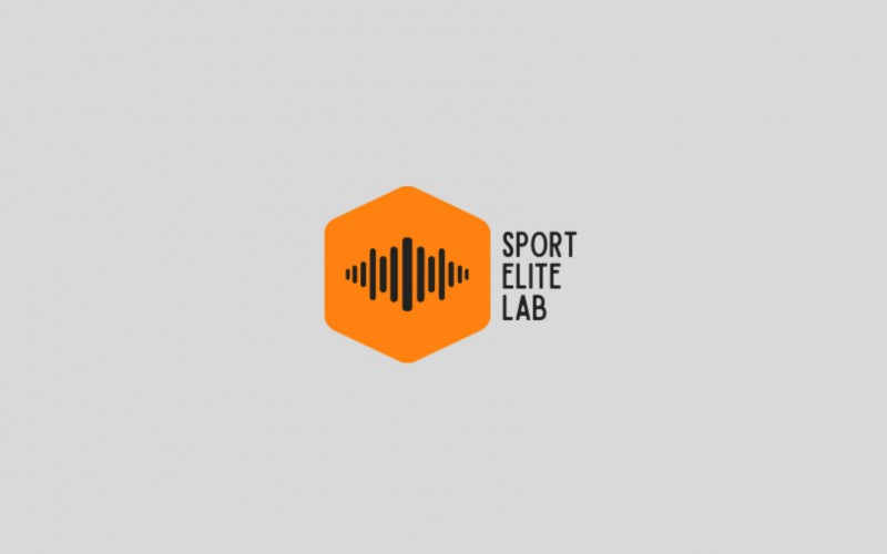 Un progetto di OPES per le scuole: arriva Sport Elite Lab