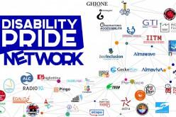 Presentata la carta comune del Disability Pride Network