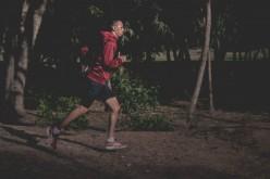 Attività sportiva nella Fase 2: nel Lazio è consentita dal 6 maggio
