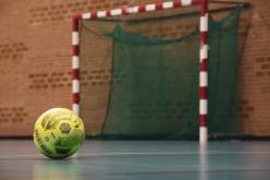 Football Sala: al via il corso online per tecnici di primo livello