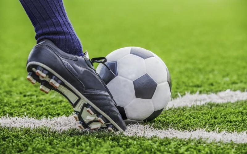 L'ASD Olimpia Femminile Pescara pronta a ripartire con l'attività sportiva e i corsi