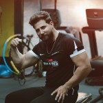 body building corso formazione online