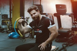 Body Building: al via un corso per diventare Personal Trainer