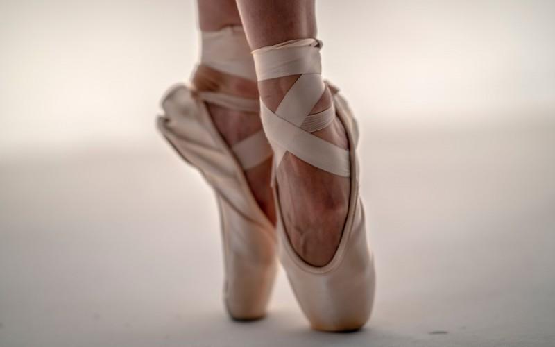 3 giorni all'insegna della danza con la masterclass dell'ASD Valù Fitness Club
