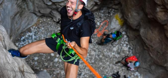 """Arrampicata: a settembre a Carpineto Romano c'è il Climbing Festival con lo Street Boulder Contest e l'inaugurazione della falesia """"Perrone del Corvo"""""""