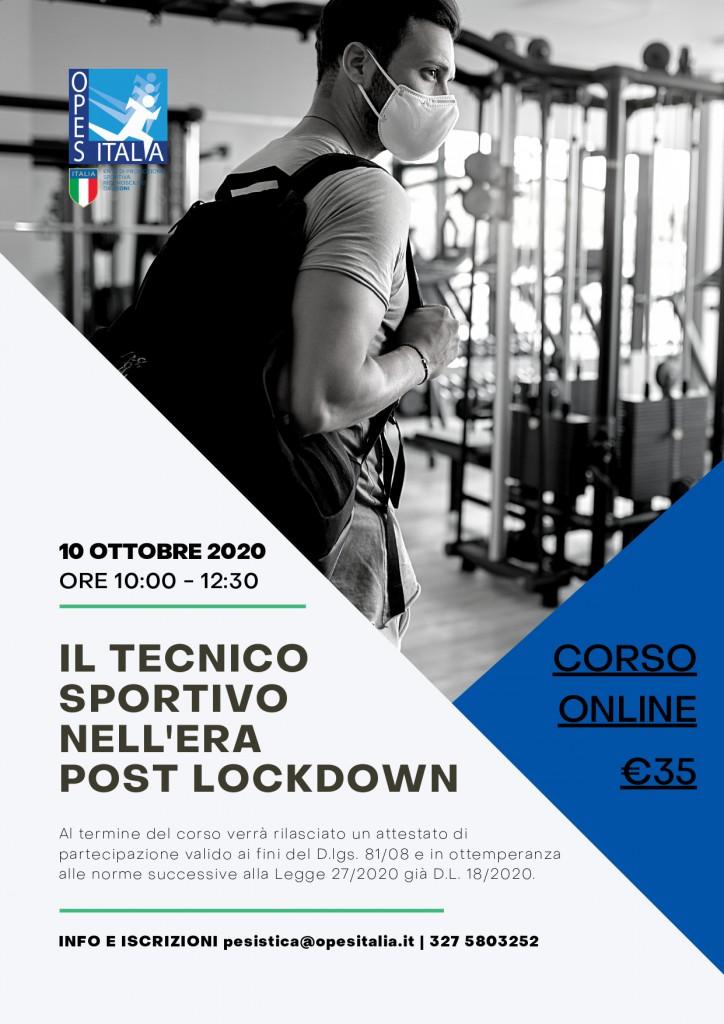 CORSO TECNICO SPORTIVO_online_page-0001