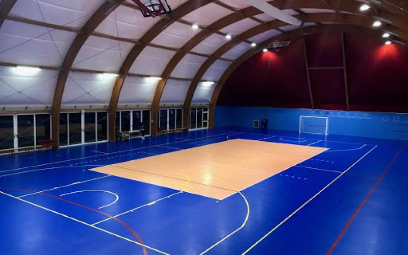 Football Sala: tutto pronto per il 14° Trofeo San Rocco – Città di Lainate