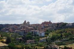 COMUNICATO STAMPA – L'11 ottobre la prima edizione del Premio Città di Marino