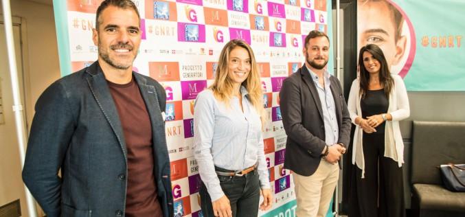 Si conclude il progetto Generatori con la nascita di una nuova Organizzazione di Volontariato