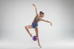 Nasce a Bracciano un nuovo Centro Tecnico di ginnastica ritmica. Il 14 settembre l'inaugurazione