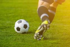 Il 17 settembre, in Campidoglio, la presentazione della Lega Calcio a 8