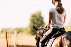 L'Equitazione riparte: il 9,10 e 11 ottobre a Voghera si terrà la Coppa Italia di diverse discipline