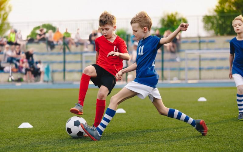 Dpcm 18 ottobre 2020: cosa cambia per il mondo dello sport